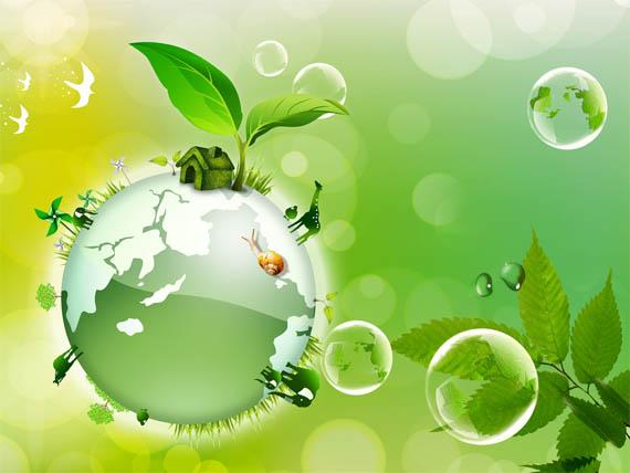 Экология – мода или необходимость?